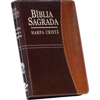 BIBLIA-SAGRADA-HC