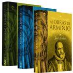Obras-de-Arminio-3D-corrigido--3-