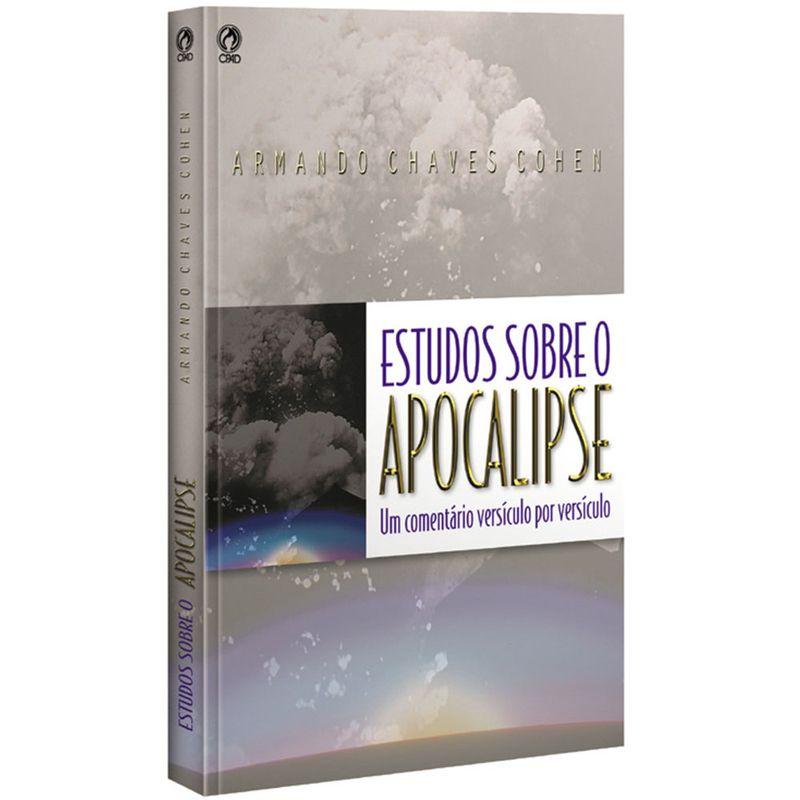 Estudos-sobre-o-Apocalipse