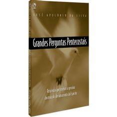 Grandes-Perguntas-Pentecostais-