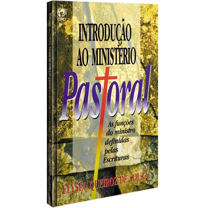 Introducao-ao-Ministerio-Pastoral