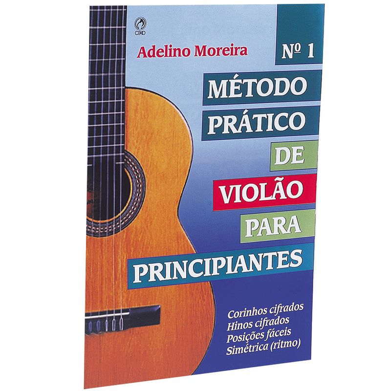 Metodo-Pratico-de-Violao-para-Principiantes-Vol.-1