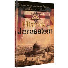 A-Historia-de-Jerusalem-
