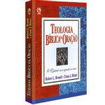 Teologia-Biblica-da-Oracao