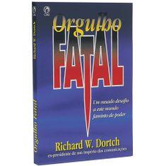 Orgulho-Fatal