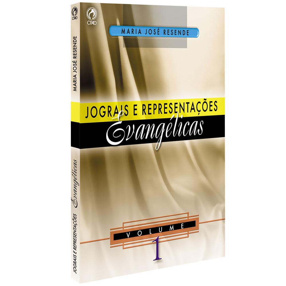 Jograis-e-Representacoes-EvangelicasVolume-1