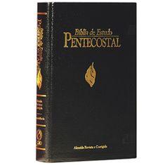 Biblia-de-Estudo-Pentecostal-Preta---Luxo---Media