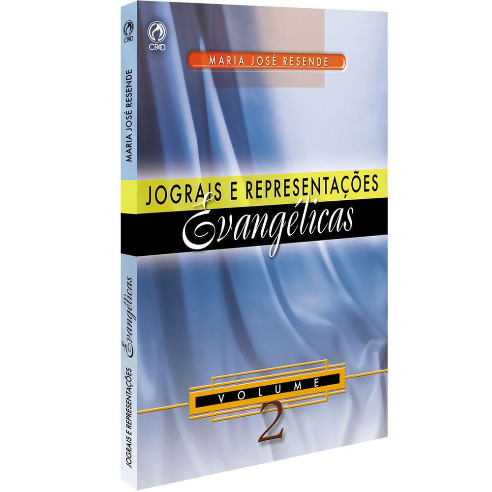 Jograis-e-Representacoes-EvangelicasVolume-2-