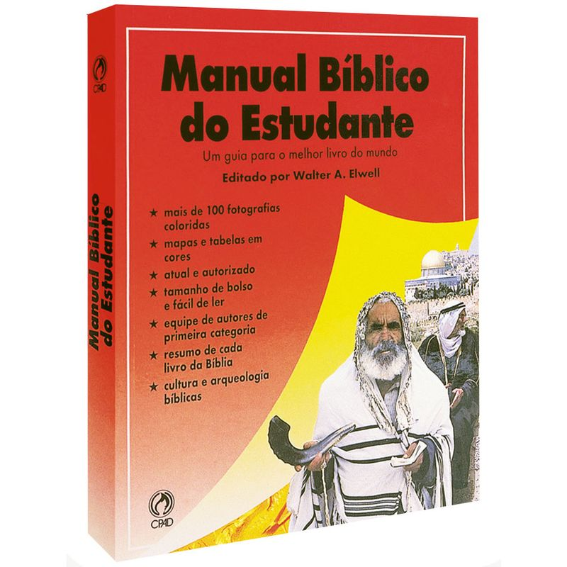 Manual-Biblico-do-Estudante