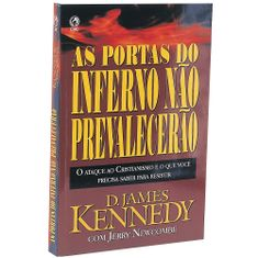 As-Portas-do-Inferno-nao-Prevalecerao-