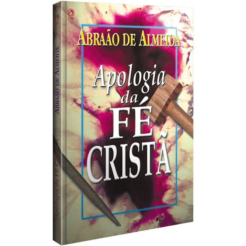 Apologia-da-Fe-Crista