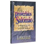 Os-Proverbios-de-Salomao