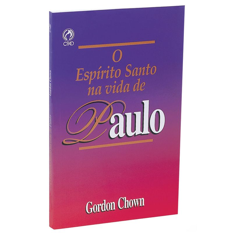 O-Espirito-Santo-na-Vida-de-Paulo-