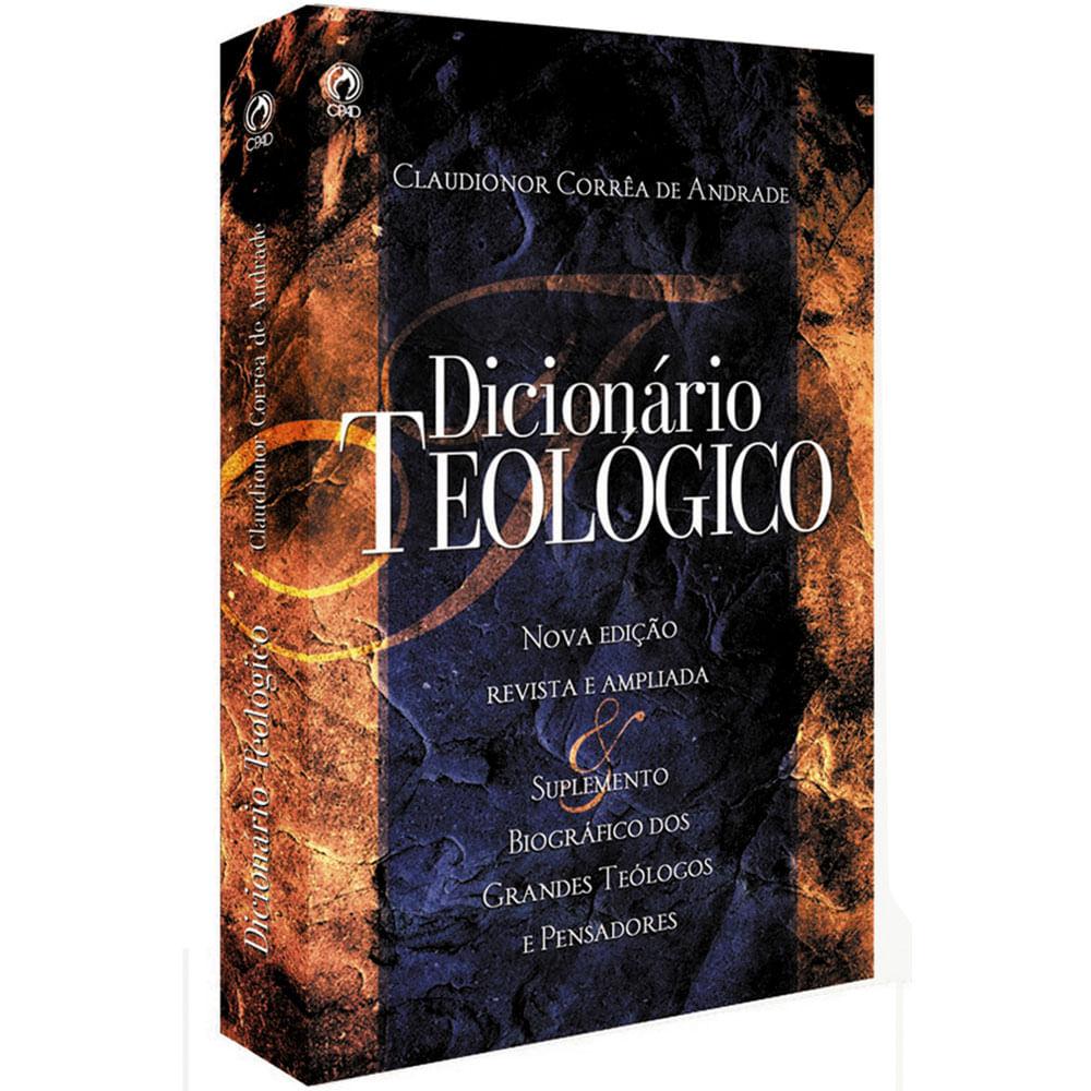Dicionario-Teologico
