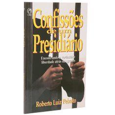 Confissoes-de-um-Presidiario