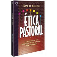 Etica-Pastoral