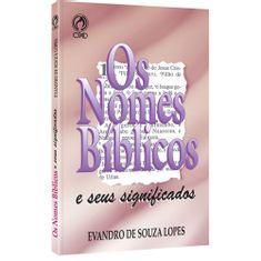 Os-Nomes-Biblicos-e-seus-Significados