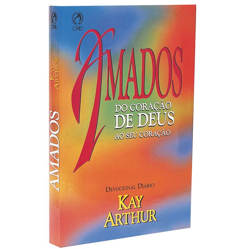 Amados-do-Coracao-de-Deus