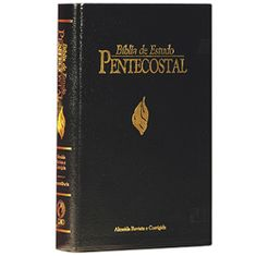 Biblia-de-Estudo-Pentecostal-Preta---Grande---Luxo
