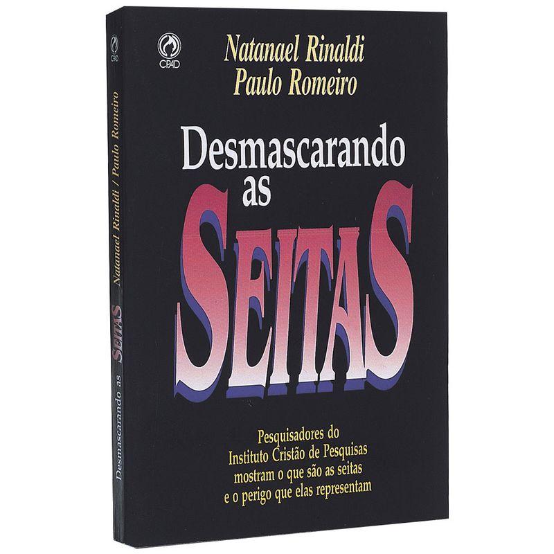Desmascarando-as-Seitas