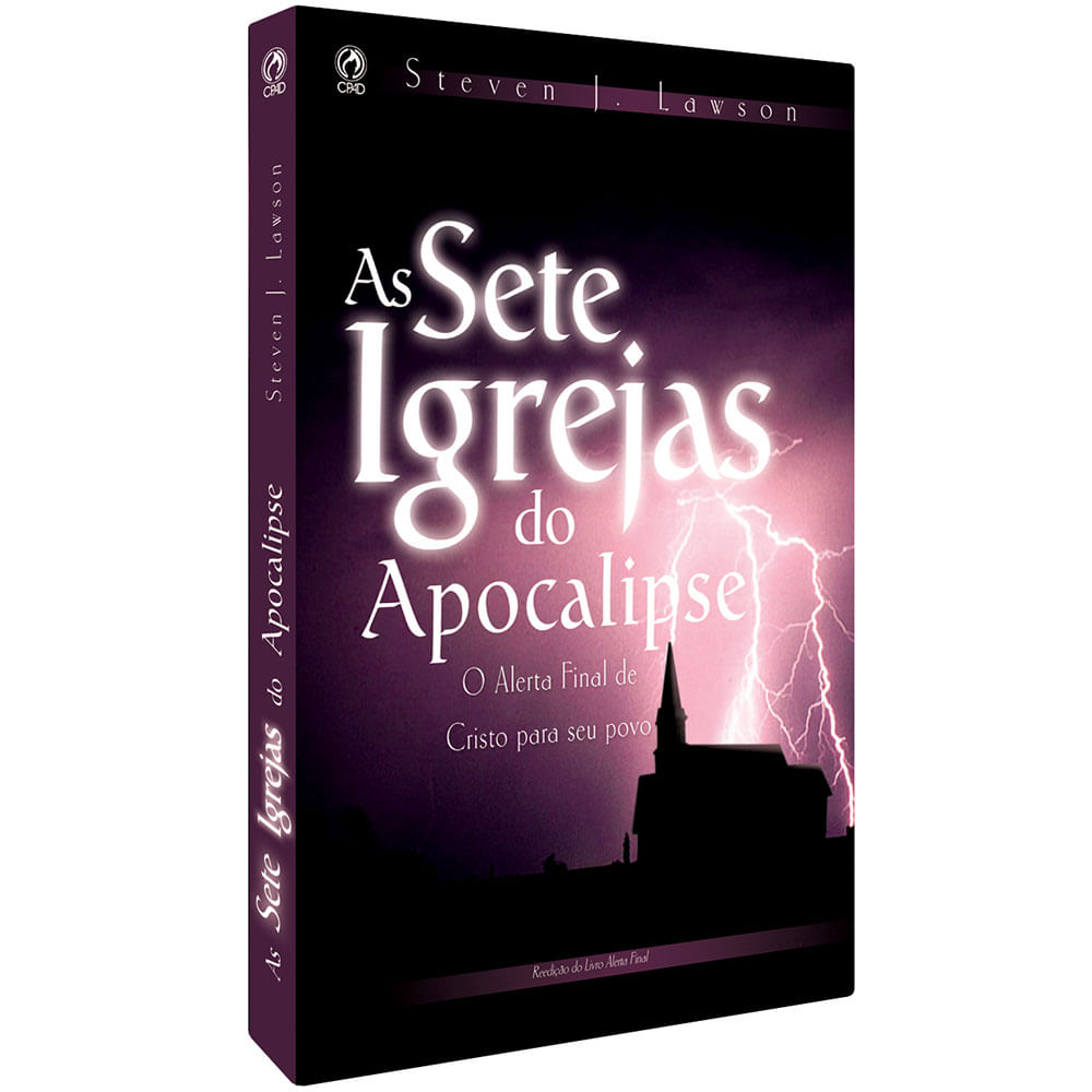 As-Sete-Igrejas-do-Apocalipse