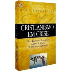 Cristianismo-em-Crise