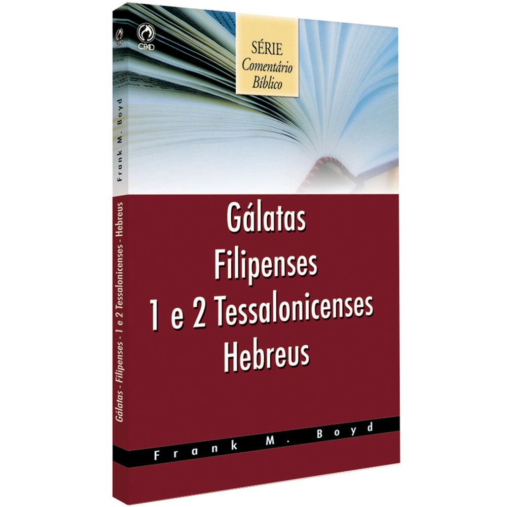 Galatas-Filipenses-1-e-2-Tessalonicenses