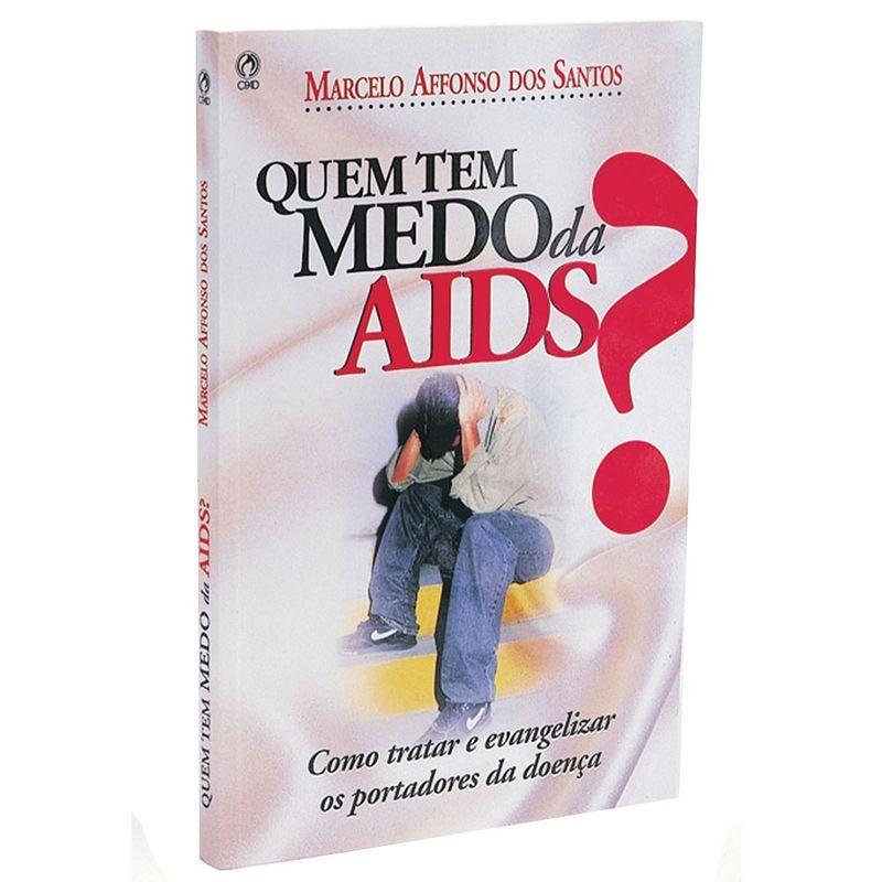 Quem-tem-medo-da-AIDS-