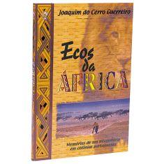 Ecos-da-Africa