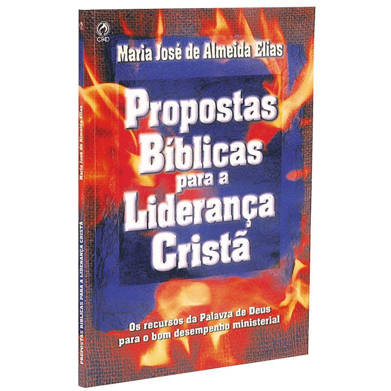 Propostas-Biblicas-para-a-Lideranca-Crista