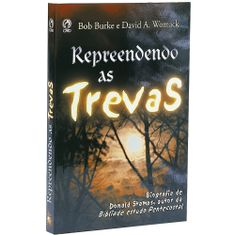 Repreendendo-as-Trevas