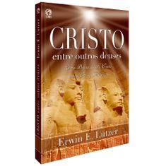 Cristo-entre-outros-deuses