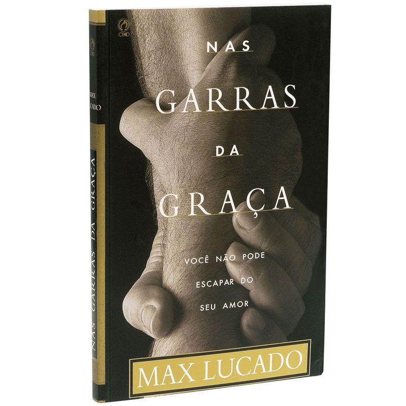 Nas-Garras-da-Graca