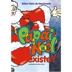 Papai-Noel-Existe-