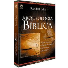 Arqueologia-Biblica