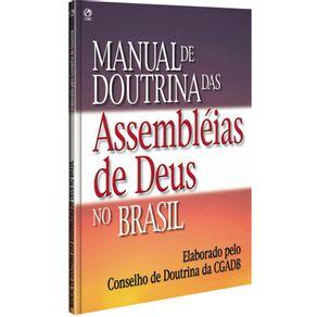 Manual-de-Doutrinas-das-Assembleias-de-Deus-no-Brasil