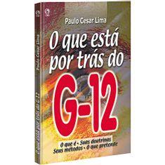O-que-esta-por-tras-do-G-12