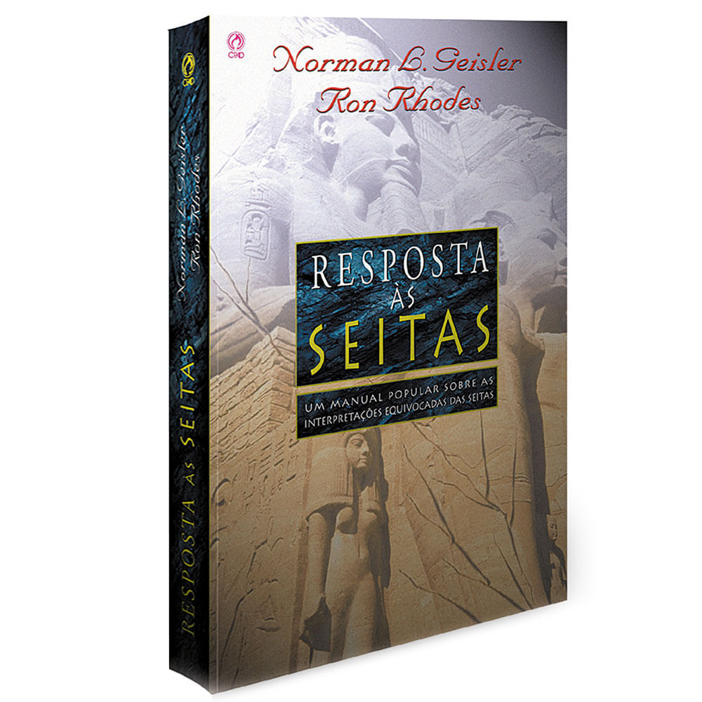 Resposta-as-Seitas