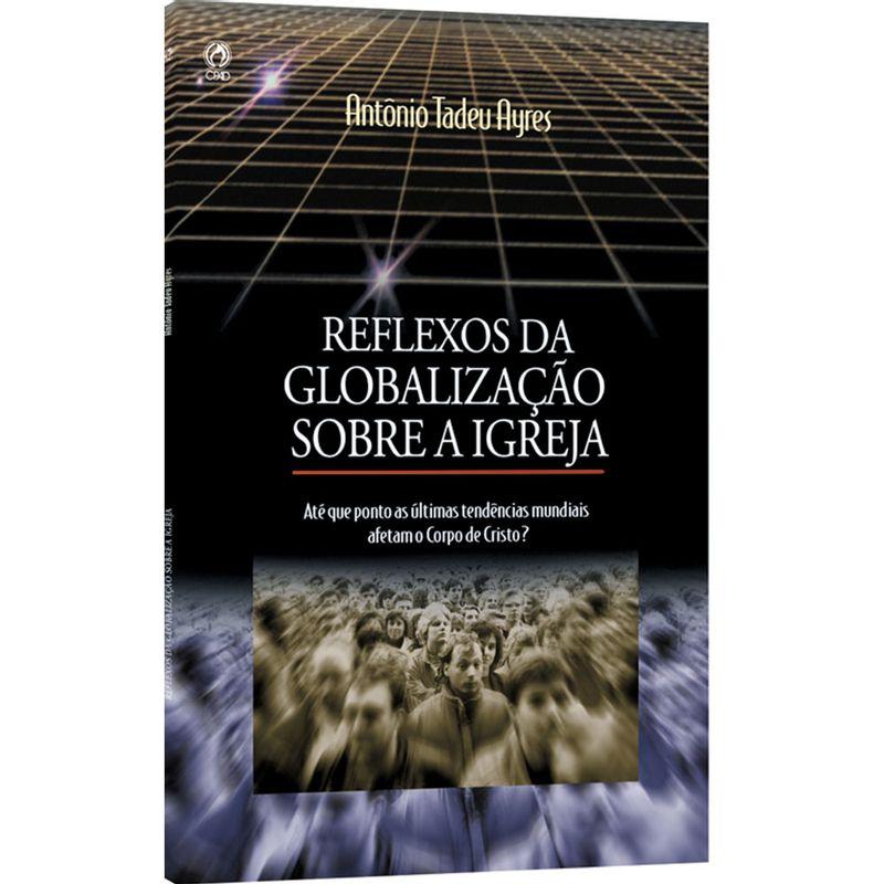 Reflexos-da-Globalizacao-sobre-a-Igreja