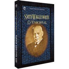 Classicos-Movimento-PentecostalSmith-Wigglesworth