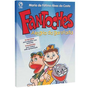 Fantoches---Alegria-da-garotada