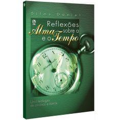 Reflexoes-sobre-a-alma-e-o-tempo