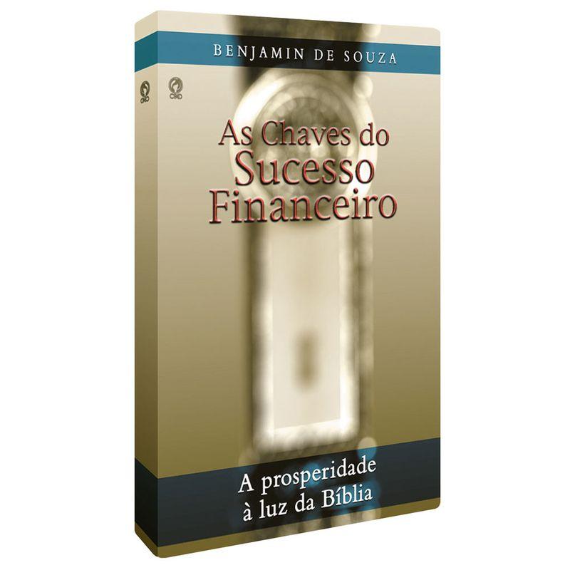 As-Chaves-do-Sucesso-Financeiro-
