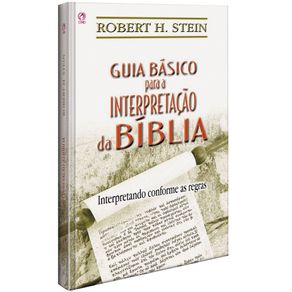 Guia-Basico-para-a-Interpretacao-da-Biblia