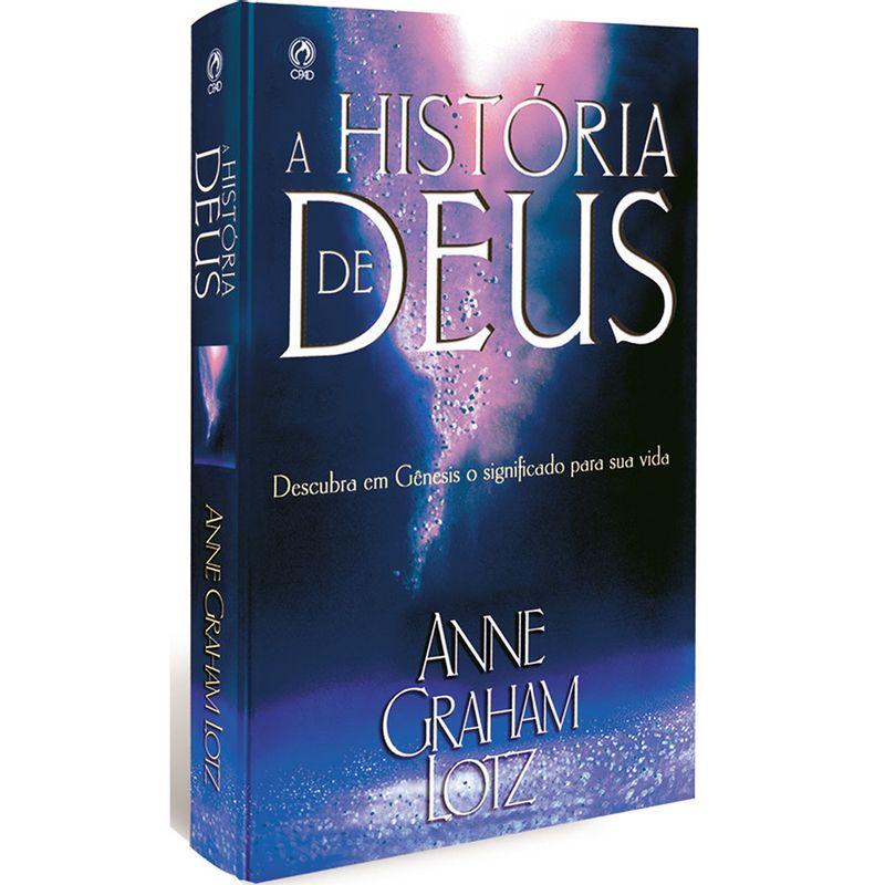 A-Historia-de-Deus