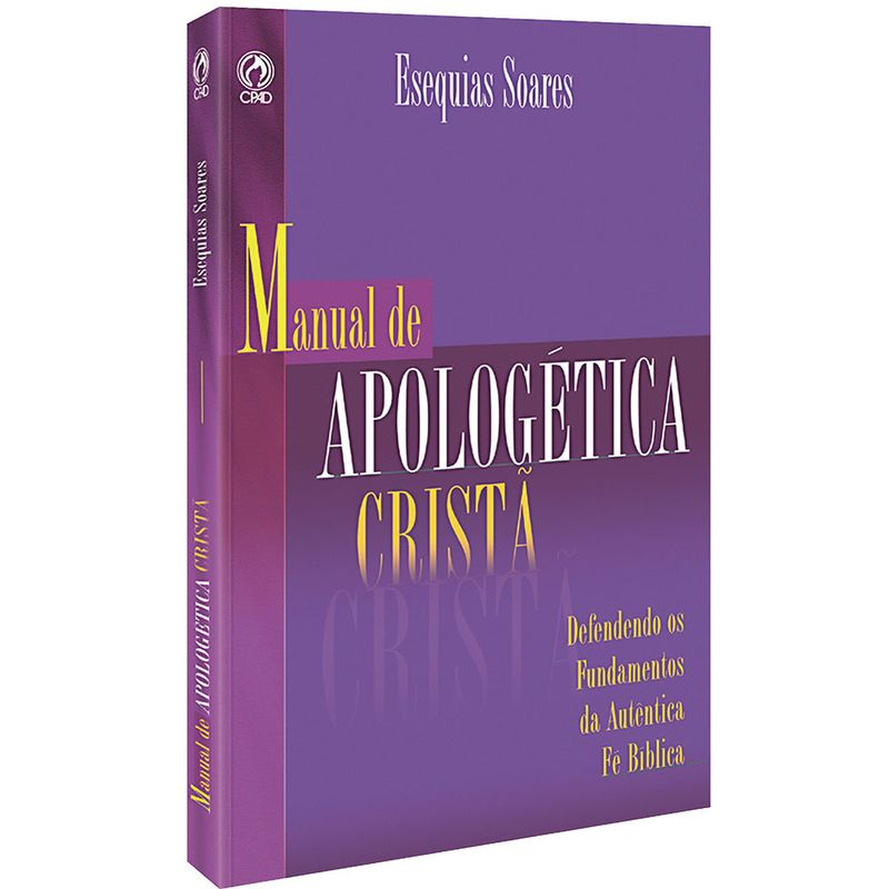 Manual-de-Apologetica-Crista