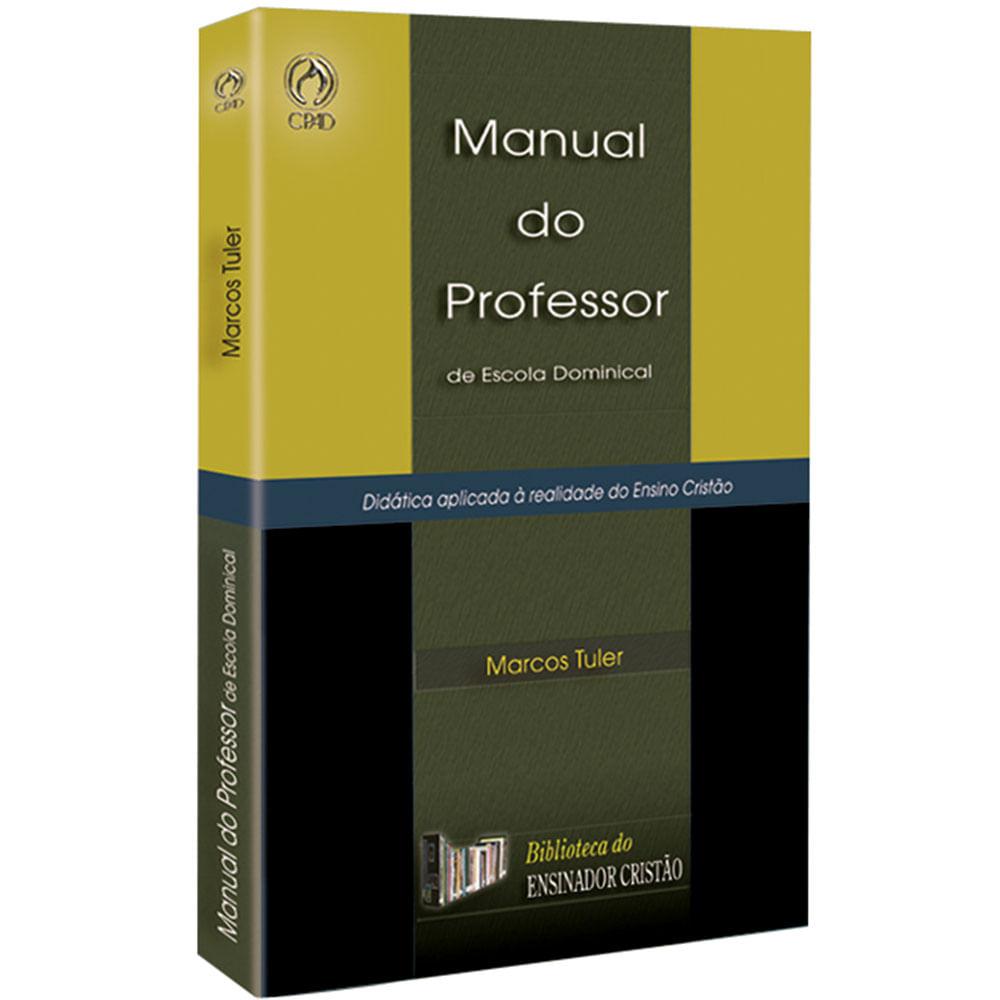 Manual-do-Professor-de-Escola-Dominical
