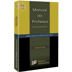 Manual-do-Professor-de-Escola-Dominical
