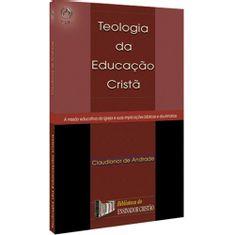 Teologia-da-Educacao-Crista