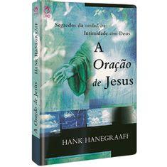A-Oracao-de-Jesus